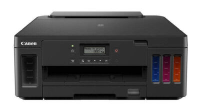 Canon printers troubleshoot