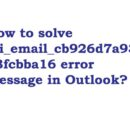 [Pii_Email_cb926d7a93773fcbba16]