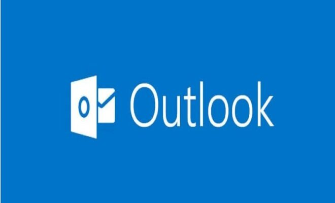 HOW TO FIX [PII_EMAIL_441AB633E037AADB52C0] OUTLOOK EMAIL ERROR?