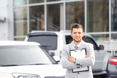 best pre owned cars