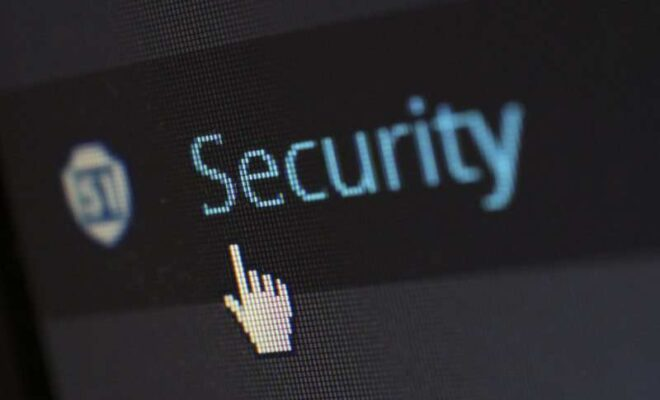 Cloud-Based IT Security