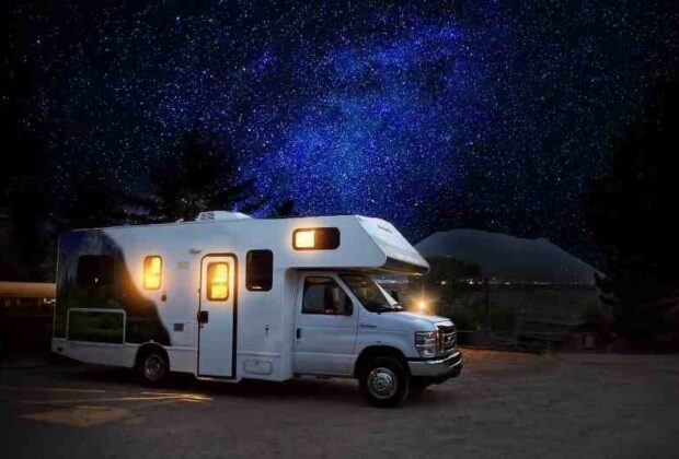 owning an RV